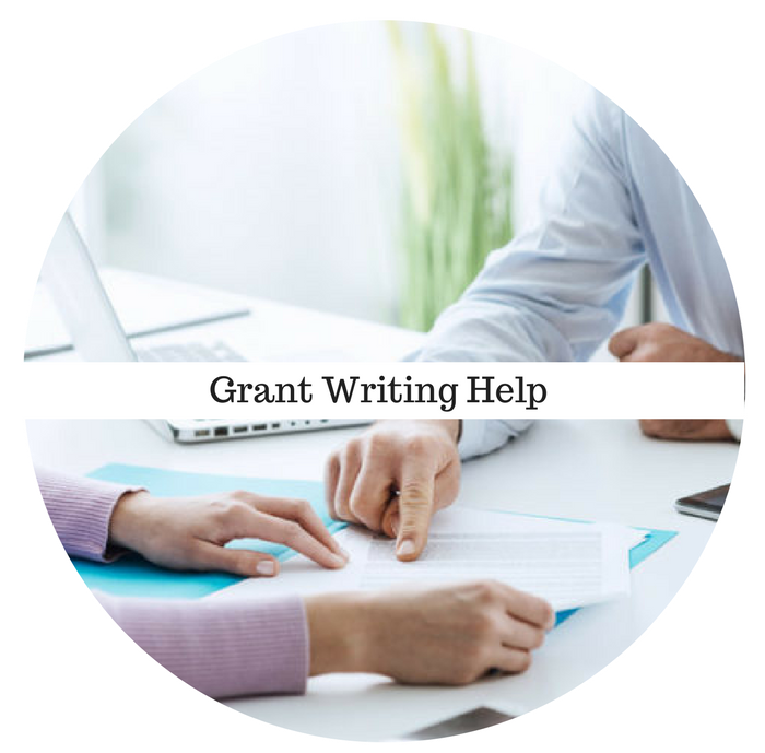 writers help Essay writer service: timely help for a novice everybody knows writing services are popular, and it's easy to guess why – but it isn't necessarily a story of carefree students partying all the time instead of doing their homework.